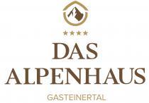 Logo von Restaurant Das Alpenhaus Gasteinertal in Bad Hofgastein