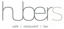 Logo von Hubers Cafe l Restaurant l Bar in Gotzis