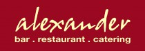 Logo von Restaurant Alexander in Perchtoldsdorf
