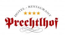 Logo von Restaurant Prechtlhof in Althofen