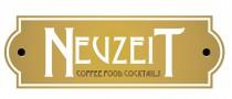 Logo von Restaurant NEUZEIT im Prater Wien in Wien