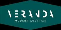Logo von Restaurant Veranda in Wien