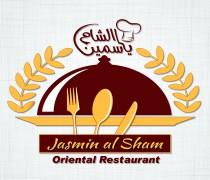 Logo von Restaurant Jasmin Al Sham in Wien