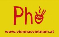 Logo von Restaurant ViennasVietnam in Wien