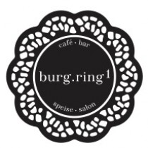Logo von Restaurant burgring 1 in Wien