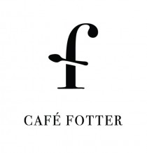 Logo von Restaurant CAF FOTTER in Graz