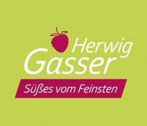 Logo von Restaurant Herwig Gasser Süßes vom Feinsten in Baden