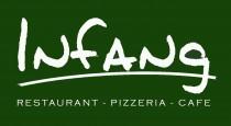 Logo von Restaurant Pizzeria Infang in Lngenfeld