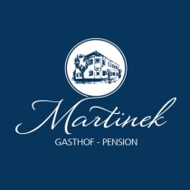 Restaurant GASTHOF MARTINEK in BADEN