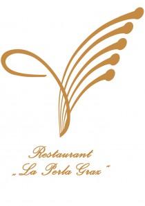 Logo von Restaurant La Perla Graz in Graz