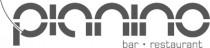 Logo von Restaurant Bar Pianino in Linz