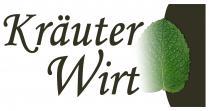 Logo von Restaurant Kruterwirt Dunzinger in Hirschbach