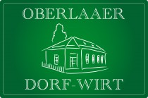 Logo von Restaurant Oberlaaer Dorf-Wirt in Wien