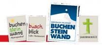 Logo von Restaurant Alpengasthof Buchensteinwand in St Ulrich am Pillersee