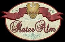 Logo von Restaurant Prater Alm in Wien
