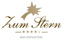 Restaurant Zum Stern in Bad Hofgastein