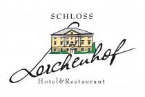 Logo von Restaurant Schloss Lerchenhof in Hermagor
