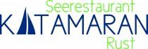 Logo von Seerestaurant - Katamaran in Rust