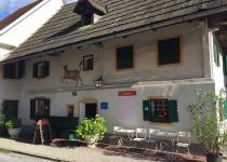 Restaurant Sandwirt  in Köflach