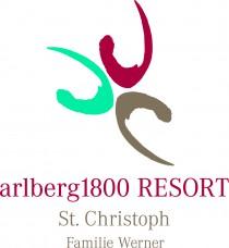Logo von Restaurant Hotel Arlberg Hospiz in St Anton am Arlberg