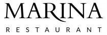 Logo von Marina Restaurant in Wien