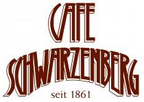 Logo von Restaurant Caf Schwarzenberg in Wien