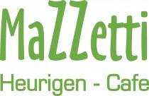 Restaurant Mazzetti in Sankt Pölten