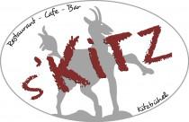 Logo von Restaurant saposKITZ in Kitzbühel