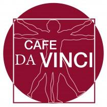 Logo von Restaurant Cafe Da Vinci in Ebbs