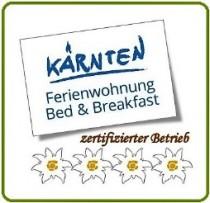 Logo von Restaurant Ferienhaus Plozner in Hermagor