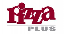 Logo von Restaurant Pizza Plus in Wien