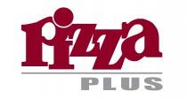 Restaurant Pizza Plus in Wien