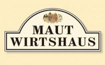 Logo von Restaurant Mautwirtshaus in Mödling