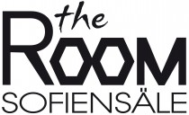 Logo von Restaurant the Room Sofiensle in Wien