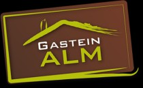 Restaurant Gastein Alm in Bad Hofgastein