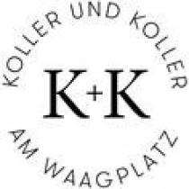 Logo von KK Restaurant am Waagplatz in Salzburg