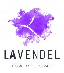 Logo von Restaurant Lavendel Bistro in Innsbruck