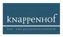 Logo von Restaurant Der Knappenhof in Reichenau an der Rax