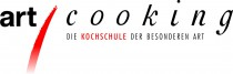 Logo von Restaurant Art Cooking in Wien