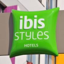 Logo von 5 Senses Bar and Restaurant in Linz