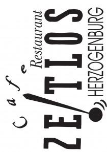 Logo von Restaurant Cafe Zeitlos in Herzogenburg