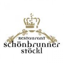 Logo von Restaurant Schönbrunner Stöckl in Wien