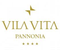 Logo von Restaurant VITATELLA im VILA VITA Pannonia in Pamhagen
