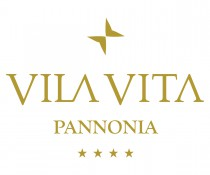 Logo von Restaurant Vitatella im Hotel Vila Vita Pannonia in Pamhagen