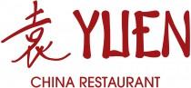 Logo von Yuen China Restaurant in Salzburg
