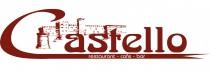 Logo von Restaurant Castello in Seiersberg-Pirka