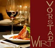 Logo von Restaurant Vorstadtwirt in Wien