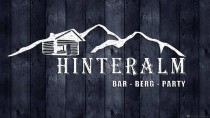 Logo von Restaurant Hinteralm in Wien