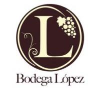 Logo von Restaurant Bodega Lopez in Mödling