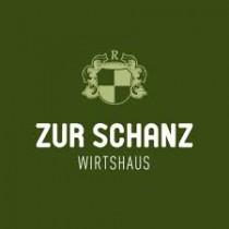 Restaurant Zur Schanz KG in Ebbs